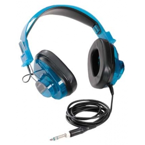 Califone™ Monaural Headphone..
