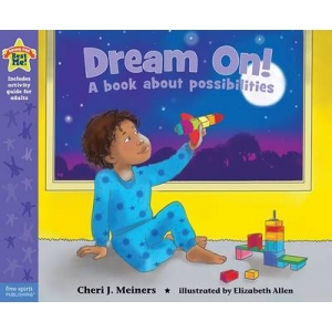 BBM: Dream On! A Book About ..
