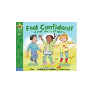 BBM: Feel Confident! A Book ..
