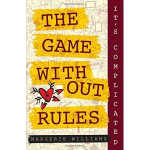 The Game Without Rules by Ma..