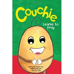 Couchie Series: Couchie Lear..