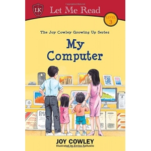 Joy Cowley Series: Growing U..
