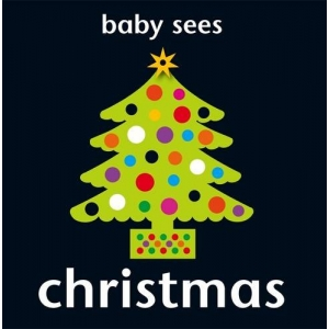Baby Sees Deluxe: Christmas