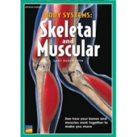 Navigators Science Gr 5: Body Systems: Skeletal ..