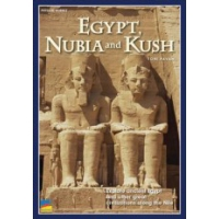 Navigators Social S Gr 6: Egypt Nubia, and Kush