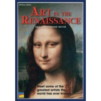 Navigators Social S Gr 6: Art in the Renaissance