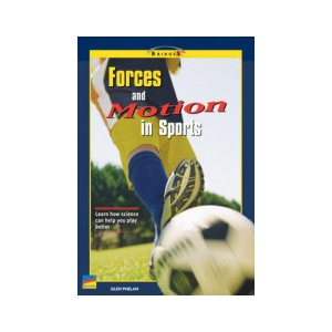 Bridges Science Gr 4: Forces..
