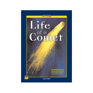 Bridges Science Gr 4: Life o..