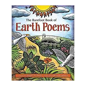 Earth Poems | Barefoot Series