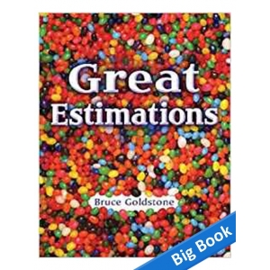 Great Estimations - Big Book