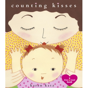Counting Kisses A Kiss & Rea..