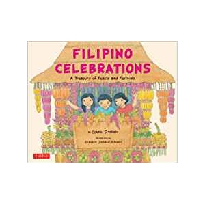Filipino Celebrations H..