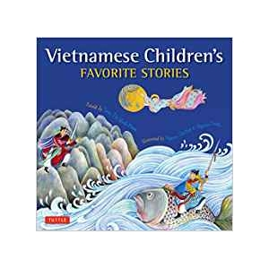 Vietnamese Children's F..