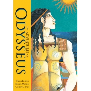 Adventures of Odysseus, The ..