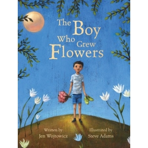Boy Who Grew Flowers, The | ..