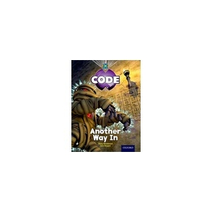 PROJECT X CODE EBOOK DVD 2 T..