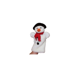 CHRISTMAS COLLECTION: SNOWMAN