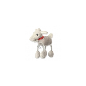 FINGER PUPPETS_ANIMALS: GOAT