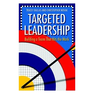Targeted Leadership: Buildin..