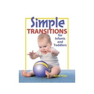 Simple Transitions for Infan..
