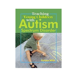 Teaching Young Children with..