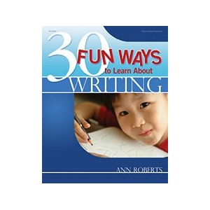 30 Fun Ways to Learn About W..