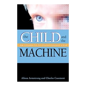 Child and the Machine