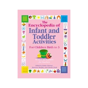 The Encyclopedia of Infant a..