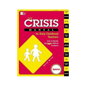 The Crisis Manual for Early ..