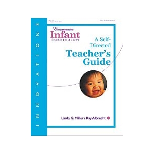 Innovations: Infant TEACHER'..