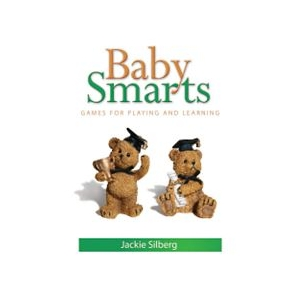 Baby Smarts: Games for Playi..