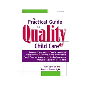 Practical Guide to Quality C..