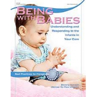 Being with Babies: Understanding and Responding ..