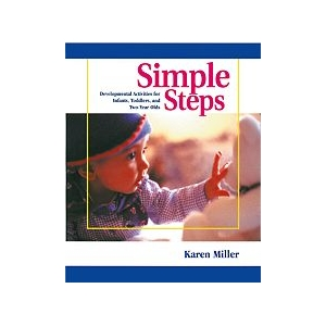 Simple Steps: Developmental ..