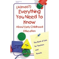 Almost Everything You Need to Know About Early C..