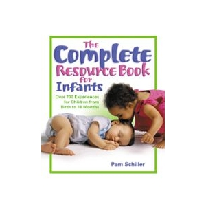 Complete Resource Book for I..