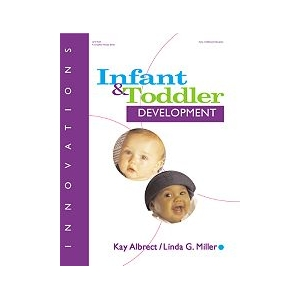 Innovations: Infant/Toddler ..