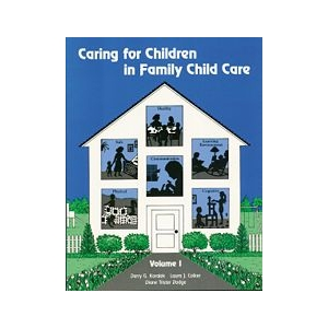 Caring for Children in Famil..