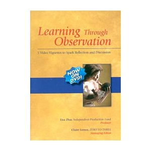 Learning Through Observation..