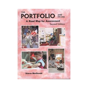 The Portfolio and Its Use A ..