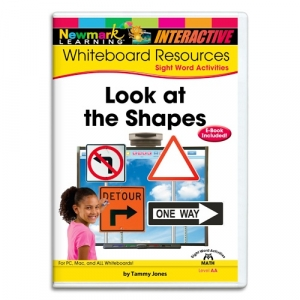 MATH SIGHT WORDS READERS WHI..