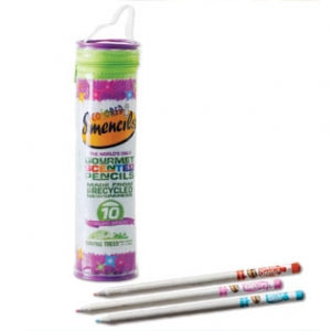 SMENCILS® COLORED PENCILS SE..