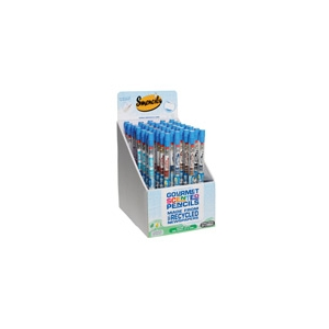 SMENCILS® PENCILS SET OF 40