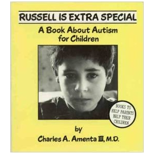 RUSSELL IS EXTRA SPECIAL: A ..
