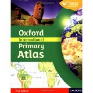 Oxford International Primary..