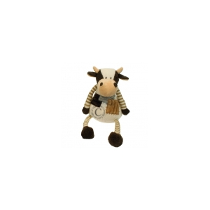WILBERRY ANIMALS: COW_SMALL