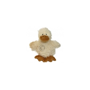 WILBERRY ANIMALS: DUCK_SMALL