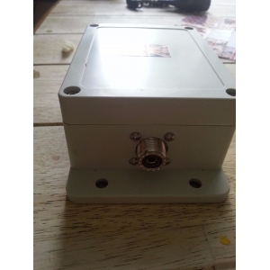 1:1 Current Balun 1.2kW..