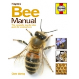 HAYNES BEE MANUAL 2017 EDITION