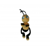 BEE MOVIE TOY